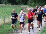 Billeder fra Rudersdal Marathon 09-Aug-2008 (111/140)