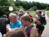 Billeder fra Rudersdal Marathon 09-Aug-2008 (113/140)