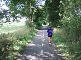 Billeder fra Rudersdal Marathon 09-Aug-2008 (117/140)