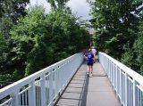 Billeder fra Rudersdal Marathon 09-Aug-2008 (125/140)