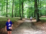 Billeder fra Rudersdal Marathon 09-Aug-2008 (133/140)