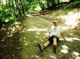 Billeder fra Rudersdal Marathon 09-Aug-2008 (134/140)