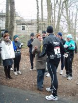 Billeder fra Rudersdal Marathon 11-Feb-2007 (6/61)