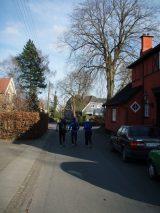 Billeder fra Rudersdal Marathon 11-Feb-2007 (44/61)