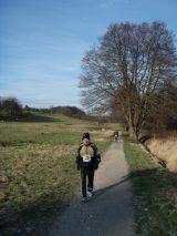 Billeder fra Rudersdal Marathon 11-Feb-2007 (51/61)