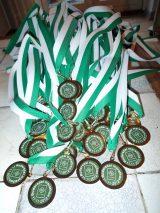 Billeder fra Rudersdal Marathon 11-Nov-2012 (2/134)