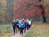 Billeder fra Rudersdal Marathon 11-Nov-2012 (6/134)