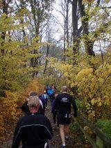 Billeder fra Rudersdal Marathon 11-Nov-2012 (8/134)
