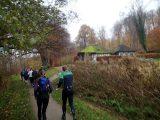 Billeder fra Rudersdal Marathon 11-Nov-2012 (11/134)