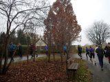 Billeder fra Rudersdal Marathon 11-Nov-2012 (16/134)