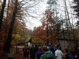 Billeder fra Rudersdal Marathon 11-Nov-2012 (18/134)