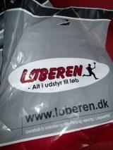 Billeder fra Rudersdal Marathon 11-Nov-2012 (22/134)
