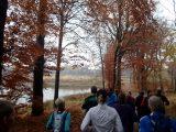 Billeder fra Rudersdal Marathon 11-Nov-2012 (23/134)