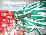 Billeder fra Rudersdal Marathon 11-Nov-2012 (32/134)