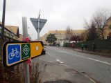 Billeder fra Rudersdal Marathon 11-Nov-2012 (34/134)
