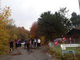 Billeder fra Rudersdal Marathon 11-Nov-2012 (44/134)