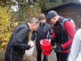 Billeder fra Rudersdal Marathon 11-Nov-2012 (45/134)