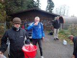 Billeder fra Rudersdal Marathon 11-Nov-2012 (46/134)