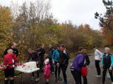 Billeder fra Rudersdal Marathon 11-Nov-2012 (47/134)