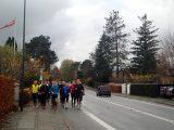 Billeder fra Rudersdal Marathon 11-Nov-2012 (54/134)