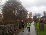Billeder fra Rudersdal Marathon 11-Nov-2012 (57/134)