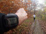 Billeder fra Rudersdal Marathon 11-Nov-2012 (59/134)