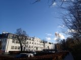 Billeder fra Rudersdal Marathon 11-Nov-2012 (68/134)