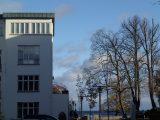 Billeder fra Rudersdal Marathon 11-Nov-2012 (69/134)