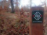 Billeder fra Rudersdal Marathon 11-Nov-2012 (73/134)