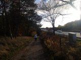 Billeder fra Rudersdal Marathon 11-Nov-2012 (80/134)