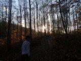 Billeder fra Rudersdal Marathon 11-Nov-2012 (88/134)