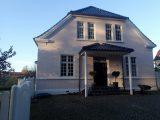 Billeder fra Rudersdal Marathon 11-Nov-2012 (93/134)