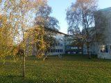 Billeder fra Rudersdal Marathon 11-Nov-2012 (96/134)