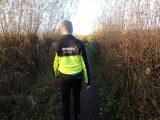 Billeder fra Rudersdal Marathon 11-Nov-2012 (99/134)