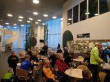 Billeder fra Rudersdal Marathon 11-Nov-2012 (100/134)