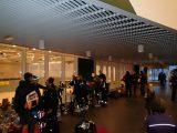 Billeder fra Rudersdal Marathon 11-Nov-2012 (108/134)