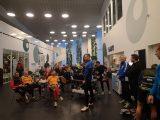 Billeder fra Rudersdal Marathon 11-Nov-2012 (113/134)