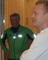 Billeder fra Rudersdal Marathon 11-Nov-2012 (115/134)