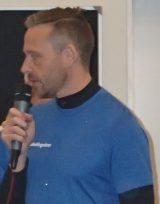 Billeder fra Rudersdal Marathon 11-Nov-2012 (116/134)