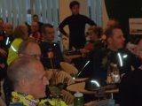 Billeder fra Rudersdal Marathon 11-Nov-2012 (119/134)