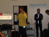 Billeder fra Rudersdal Marathon 11-Nov-2012 (121/134)
