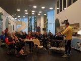 Billeder fra Rudersdal Marathon 11-Nov-2012 (123/134)
