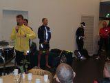 Billeder fra Rudersdal Marathon 11-Nov-2012 (124/134)