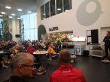 Billeder fra Rudersdal Marathon 11-Nov-2012 (125/134)