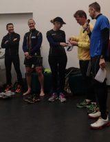 Billeder fra Rudersdal Marathon 11-Nov-2012 (126/134)