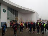 Billeder fra Rudersdal Marathon 11-Nov-2012 (127/134)