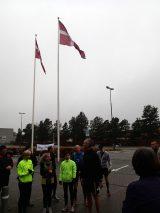 Billeder fra Rudersdal Marathon 11-Nov-2012 (128/134)