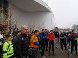 Billeder fra Rudersdal Marathon 11-Nov-2012 (129/134)