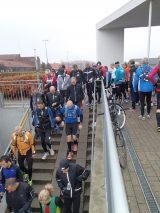 Billeder fra Rudersdal Marathon 11-Nov-2012 (130/134)