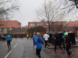 Billeder fra Rudersdal Marathon 11-Nov-2012 (131/134)